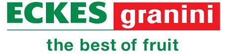 HRS Advisors logo