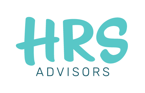 HRS Advisors
